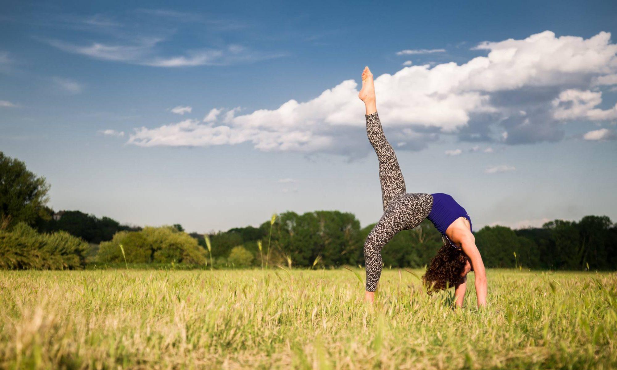 bliss yoga e ayurveda